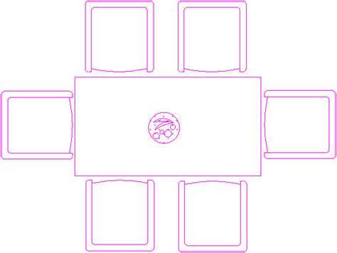 tavoli autocad blocchi cad tavoli