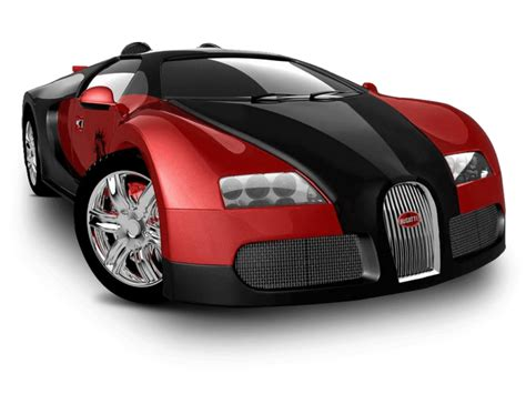 Bugatti Cars Price Bugatti Veyron Price Pics Review Spec Mileage Cartrade