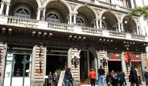 club uruguay municipio