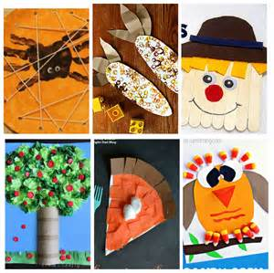 easy cheap crafts crafts easy and cheap