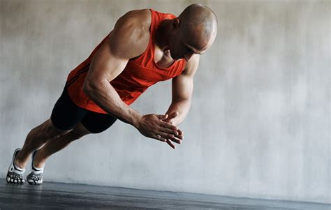 workout images the 20 minute workout that ll make you more athletic
