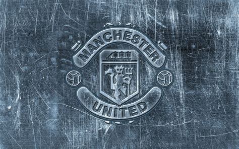 manchester united wallpaper for macbook wallpapers hd for mac manchester united logo wallpapers