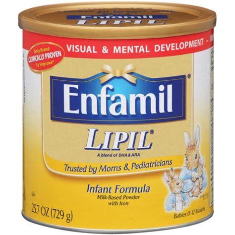 Print Now   $10.00/1 Enfamil large tub 22 oz. or larger plus Publix Scenario   AddictedToSaving.com