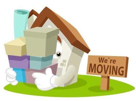 requisiti per mutuo prima casa agevolazioni sui mutui tutti i requisiti necessari