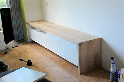 besta options besta tv stand with seating option bench seat ikea hack