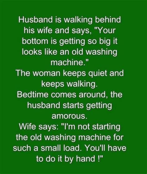 Funny Husband And Wife Memes - best 25 marriage jokes ideas on pinterest funny