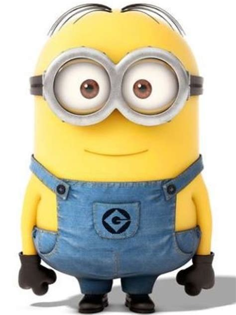 minion overall template minion template www pixshark images galleries with