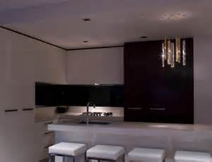 modern kitchen island lights light drops 7 drops modern kitchen island lighting melbourne by ilanel light