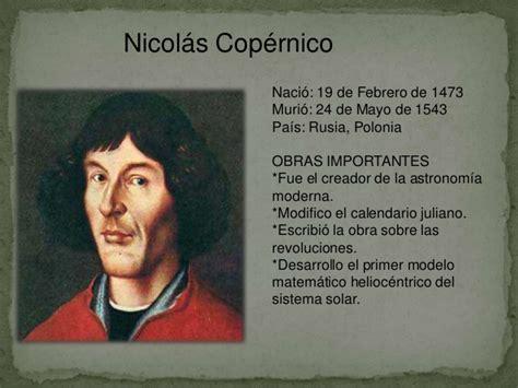 imagenes personajes historicos de venezuela personajes historicos