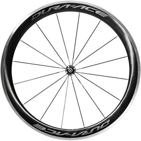 Shimano Dura Ace C60 Clincher Wheelset shimano dura ace r9100 c60 carbon clincher wheelset