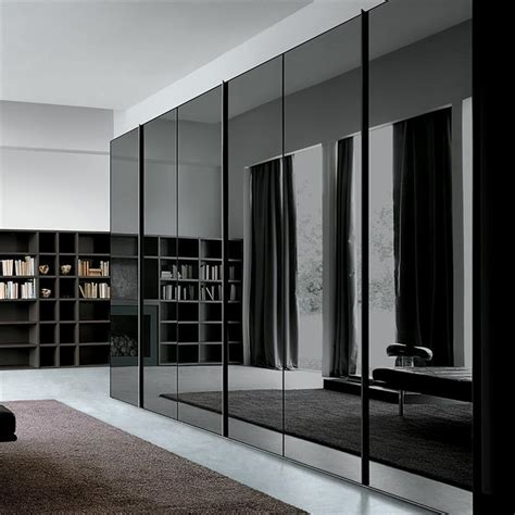 samples  mirror wardrobe designs interior design