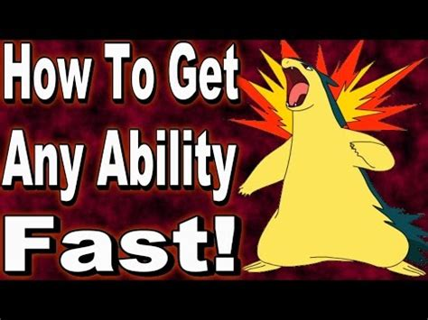 get any you desire by unleashing your alpha yes you can become irresistible books omega ruby and alpha sapphire how to catch find