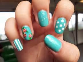 cool nail design ideas nail design ideas for short nails