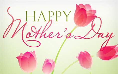 imagenes de feliz dia en ingles d 237 a de la madre tarjetas de im 225 genes de rosas y frases