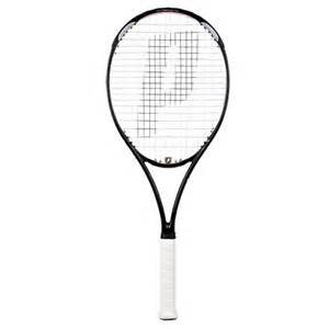 Tennis Racket Coloring Page  Clipart Panda Free Images sketch template