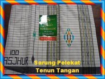 Sarung Masjhur 0877 0253 6062 sarung masjhur tenun tangan asli handmade sarung masjhur hubungi 0877 0253