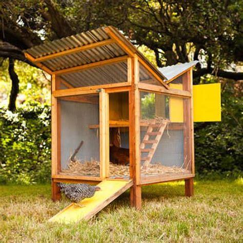109 best coop building plans images on pinterest chicken