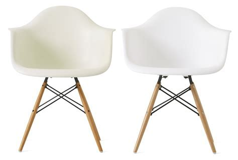eames armchair – Eames Lounge chair And Ottoman By Charles and Ray ...
