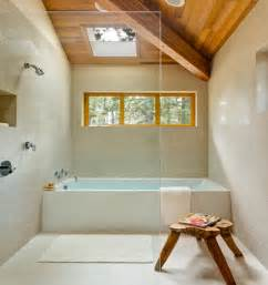 Bathroom Shower And Tub Ideas Unique Bathtub And Shower Combo Designs For Modern Homes