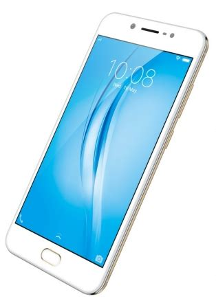 Headset Vivo Y65 vivo v5s price in india specifications and reviews