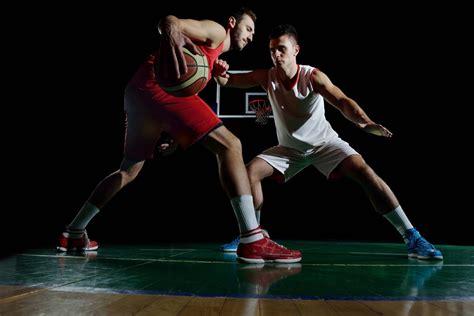 wondered    sport  basketball originate