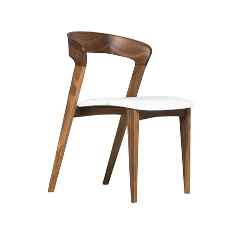 Tulip Dining Chairs Ebonycurated