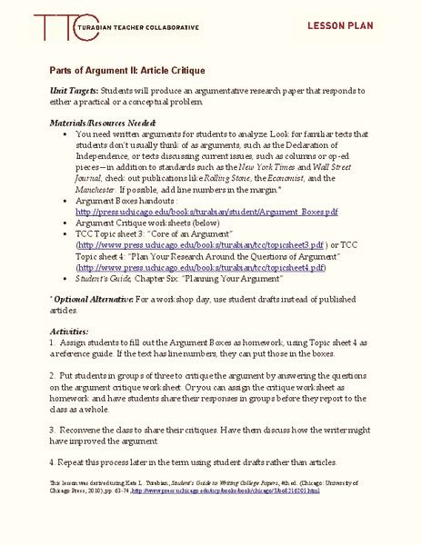 how to write a thesis for a persuasive essay images about argument