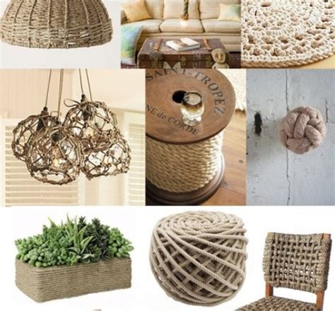 Beach Rugs Home Decor beach rugs home decor decor love