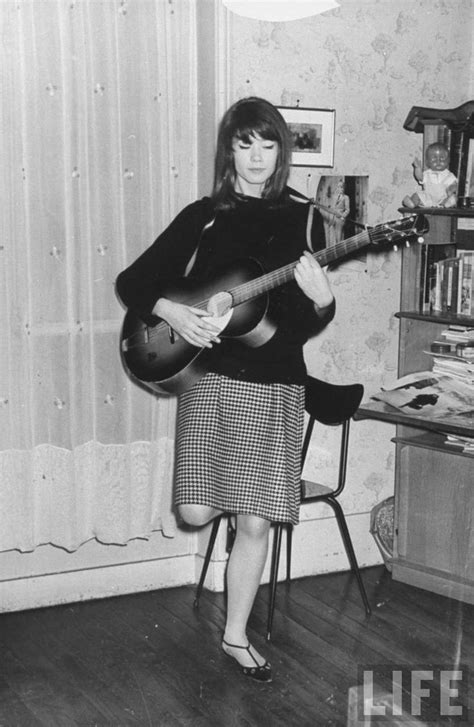francoise hardy eurovision 17 best images about francoise hardy on pinterest grand
