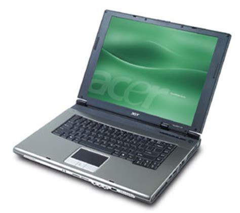 Baterai Laptop Travelmate 2300 acer travelmate 2300