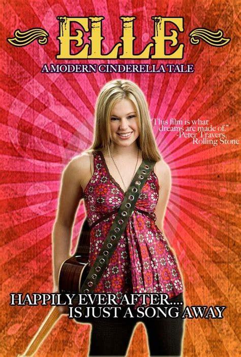 film a cinderella story online subtitrat watch elle a modern cinderella tale 2010 movie online