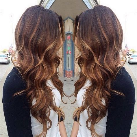 hot trends for 40 women 2015 40 latest hottest hair colour ideas for women hair color