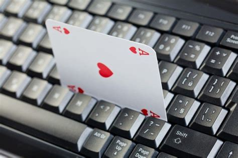 Can You Make Money From Online Poker - can you really make money playing online poker