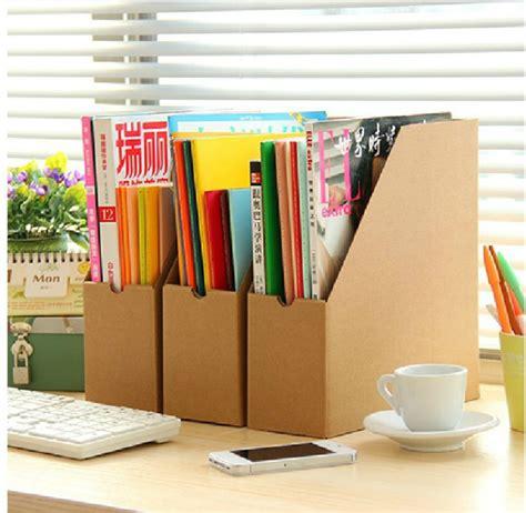 popular cardboard shelf bins buy cheap cardboard shelf