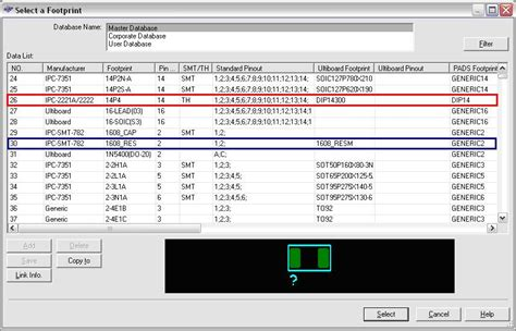 pads layout video tutorial ni multisim export to mentor graphics pads layout
