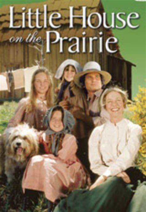 little house on the prairie tv show show lists featuring little house on the prairie tv