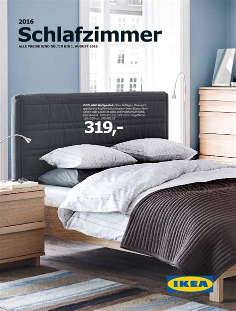 schlafzimmer buche weiß wohnzimmer mit sch 246 ne wandfarben