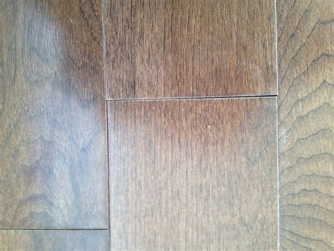 top 28 vinyl plank flooring gaps expansion gaps and