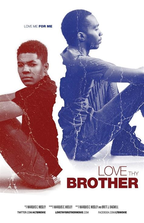 film ftv my lovely brother love thy brother s 2014 filmaffinity