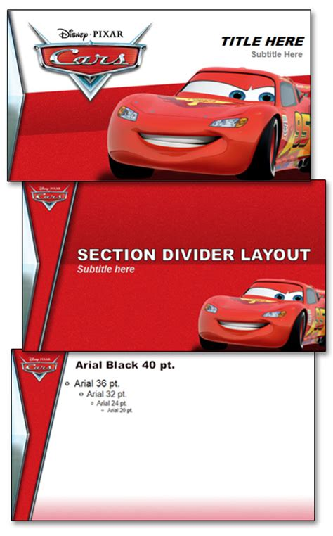 templates powerpoint cars powerpoint templates cars choice image powerpoint