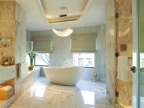 bathroom decorating trends interior decorating trends decorative fixturesthe bathroom