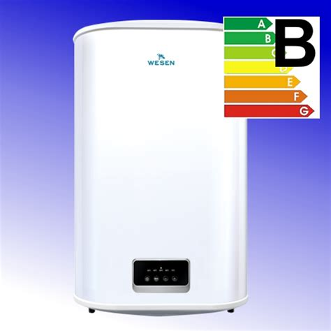 Radiance Water Heater 80 Ltr electric water heater electric boiler storage water heater water boiler wesen 80 litre eco