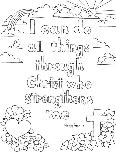 coloring pages of bible 1000 images about bible on pinterest bible coloring