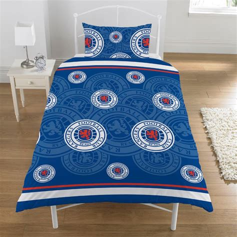 football duvet covers all designs single size new free p