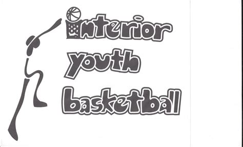 Interior Youth Basketball by Welcome Www Interioryouthbasketball
