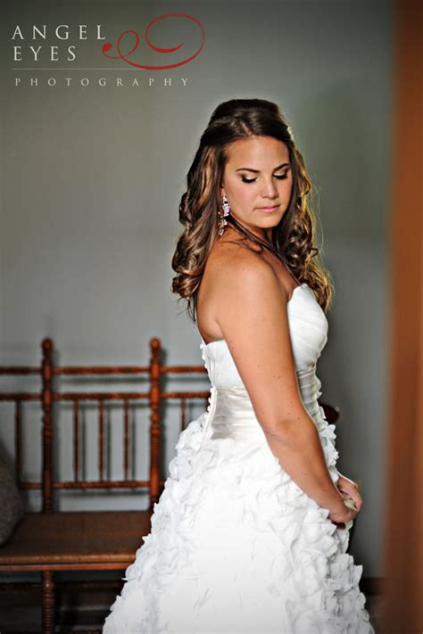 Wedding Hair And Makeup Joliet Il by Wedding Hair And Makeup Naperville Il