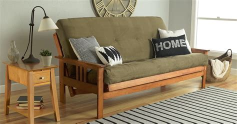 Where To Buy Overstock Gift Cards - how to buy futon covers overstock com