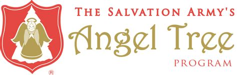 salvation army angel tree logo tree nbc4 washington