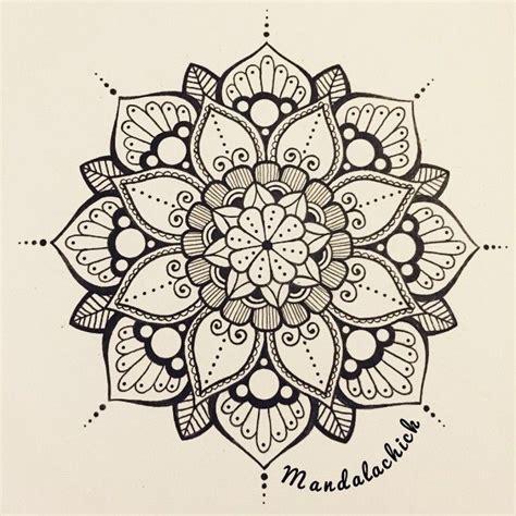 17 best ideas about tattoo 17 best ideas about mandala design on