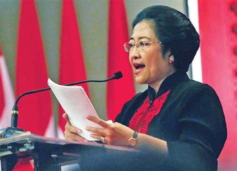 biography presiden soekarno megawati soekarnoputri biography indonesia megawati